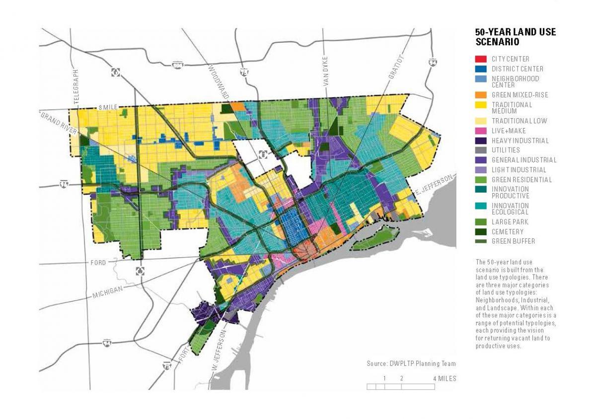 Map of Detroit - Detroit on the map (Michigan - USA) Industrial Detroit On Map on detroit weather, detroit airport, detroit wasteland, detroit international riverfront, detroit street map, detroit construction, detroit michigan, philadelphia map, detroit ruins, detroit crime map, detroit county map, detroit city, detroit neighborhood boundaries, detroit drug gangs, detroit skyline, detroit cass technical high school, detroit potholes, detroit seafood market,